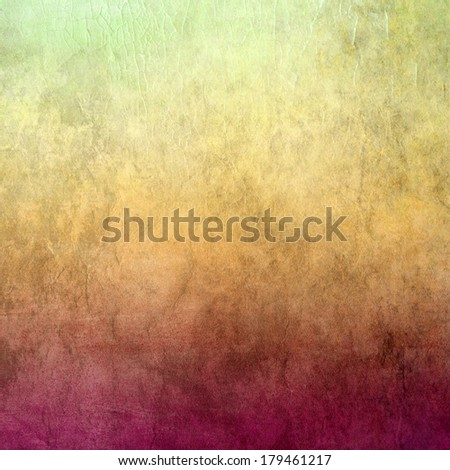 Multicolored pastel texture background - stock photo
