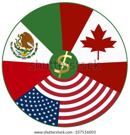US, Canada, Mexico trade deal, USMCA, NAFTA details: dairy ...