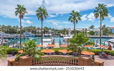 Atlantis Resort Stock Photos Images Pictures