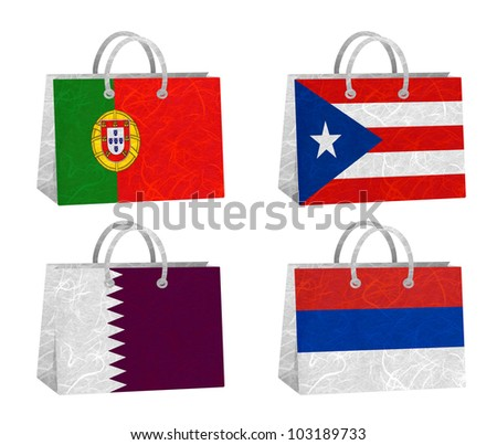 border divided essay identity puerto rican Amerícan by tato laviera: a puerto rican in new york - agnes bösenberg - term paper (advanced seminar) - american studies - literature - publish your bachelor's or master's thesis, dissertation, term paper or essay.