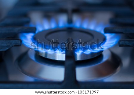 baxi boiler how to turn up flame