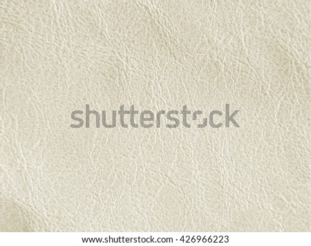 Natural  leather texture wallpaper  texture background in sepia and pastel tone grunge background texture for job boards, texture tiles and texture wallpaper walls inside the house. Texture  - stock photo