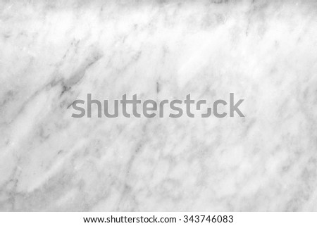 natural marble texture background, raw solid surface marble for design - stock photo