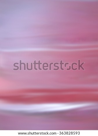 Natural Soft Focus Background 7 - stock photo
