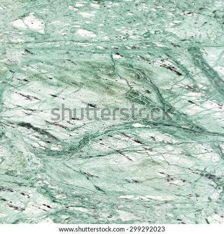 Natural stone texture - stock photo