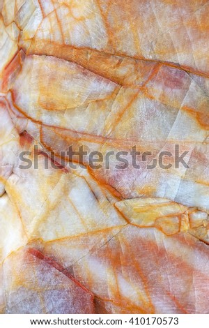 Natural , unprocessed onyx, agate, stone pattern on the background , texture - stock photo