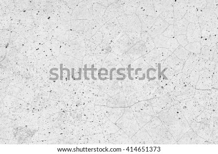 nature stone wall background. - stock photo