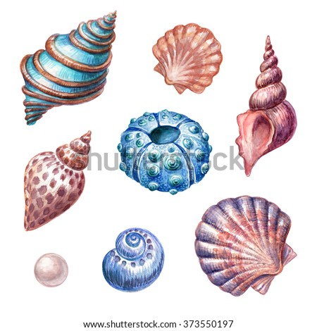 Pearls Stock Photos, Images, & Pictures | Shutterstock