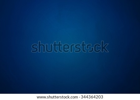Navy Blue mulberry paper texture for background - stock photo