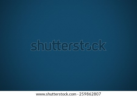 Navy Blue Paper for background - stock photo