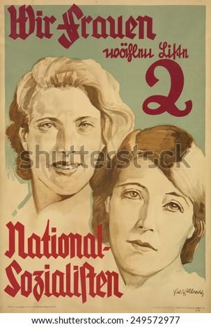 pdf women in nazi germany