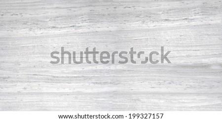 Nestos White Marble Texture. Stone background. White wall - stock photo
