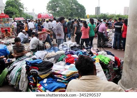 Buy viagra india delhi