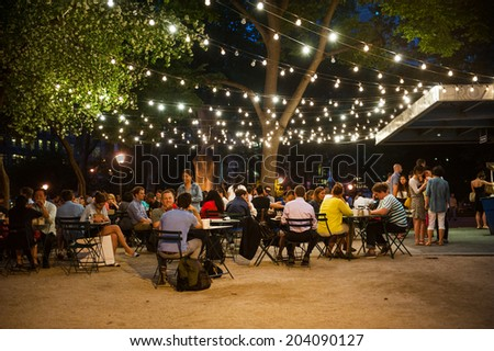 Shack Stock Photos Images Amp Pictures Shutterstock