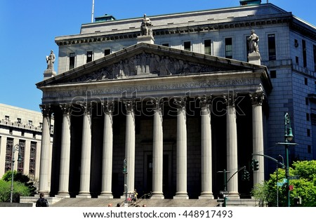 Pediment Stock Photos Images Amp Pictures Shutterstock
