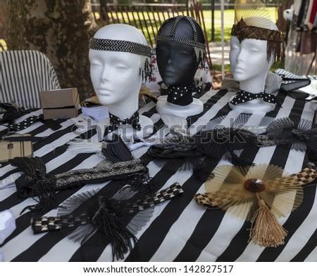 Otto в украине - магазин каталог одежды модная женская и