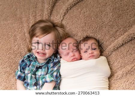 Sibling birth order dating