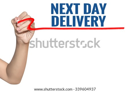 White Blouse Next Day Delivery 61