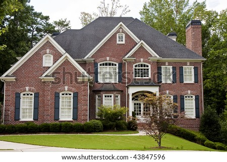 Two Story Stock Photos Images Pictures Shutterstock