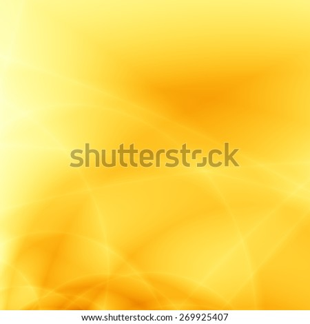 Nice bright elegant website wallpaper unusual design - stock photo