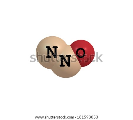nitrous oxide laughing gas is a chemical compound with the formula n2o it is an oxide of. Black Bedroom Furniture Sets. Home Design Ideas