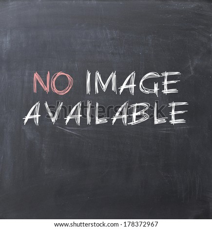 no image available - stock photo