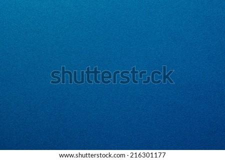 noise gradient texture - stock photo