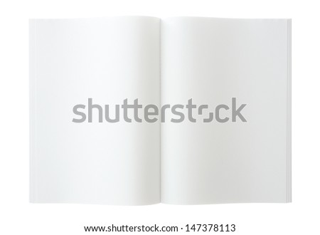 note pad - stock photo