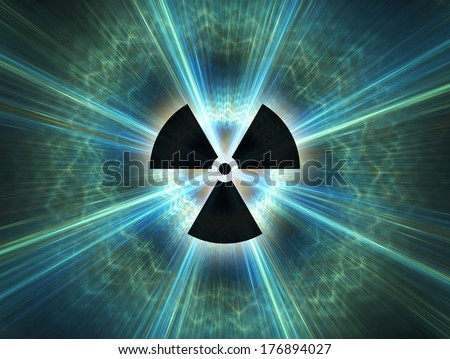 Radiation Stock Photos Images Amp Pictures Shutterstock