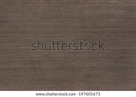Nutwood. High resolution natural wood texture, no scratches, no dust. - stock photo