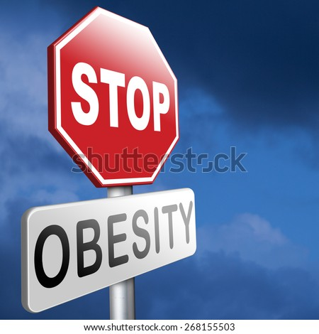 Eating Disorders Stock Photos Images Amp Pictures
