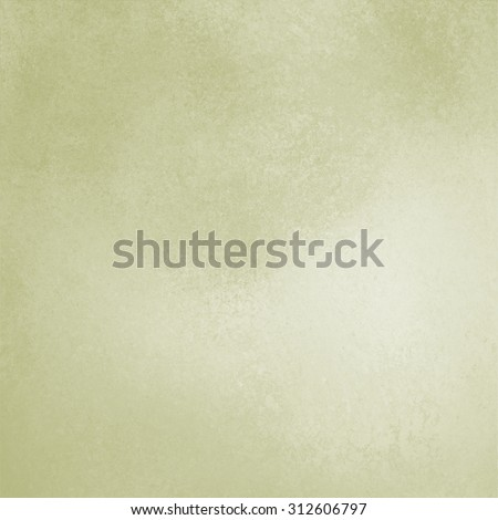 off white background, old paper texture - stock photo