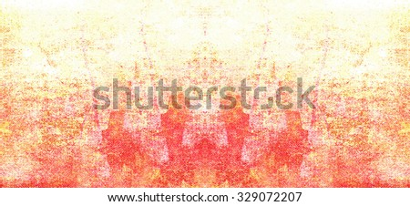 Old abstract highly detailed textured grunge background - stock photo