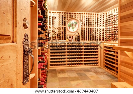 Cellar Key Stock Photos Images Amp Pictures Shutterstock