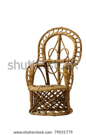 Rattan Furniture Stock Photos Images Amp Pictures