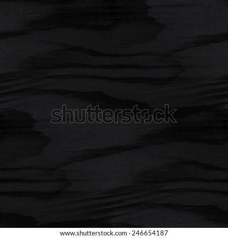 old black wood background, seamless pattern - stock photo
