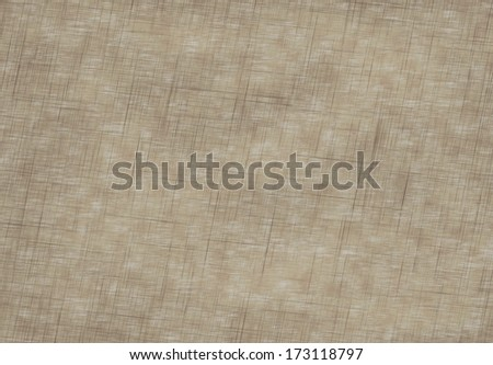 old brown paper texture as abstract grunge background  - stock photo