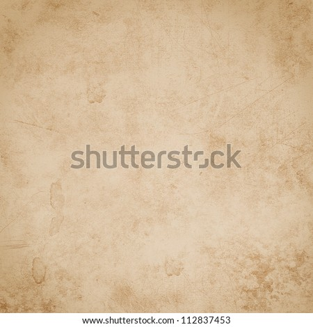 Old dirty background for design - stock photo