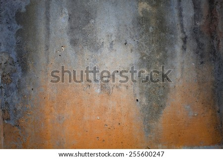 old dirty texture,  wall background - stock photo