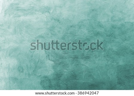 Old earthen wall texture - stock photo