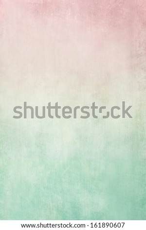 Old grungy background - stock photo