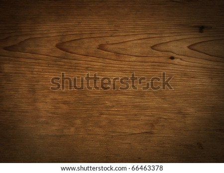 old, grungy wooden panels - stock photo