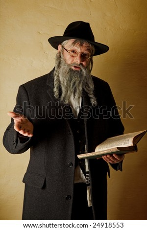 emblem jewish single men Old jewish singles dating and personals find a jewish single today browse through thousands of profiles, and select the perfect match for you join us now, it`s 100.