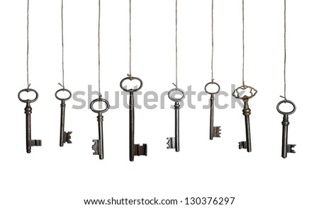 hanging string stock photos images pictures shutterstock. Black Bedroom Furniture Sets. Home Design Ideas