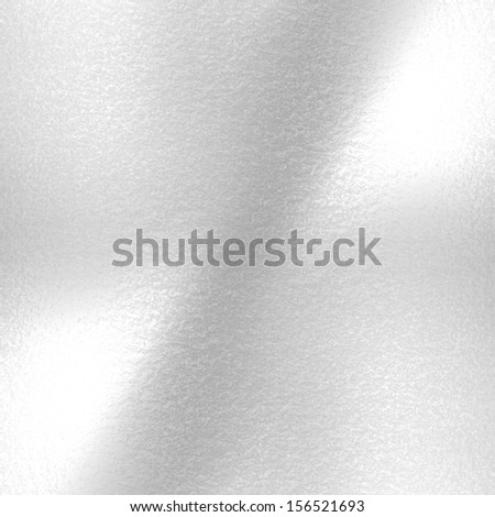 old metal panel with some scratches on it - stock photo