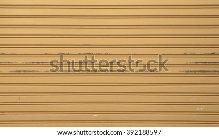 old metal texture background. - stock photo