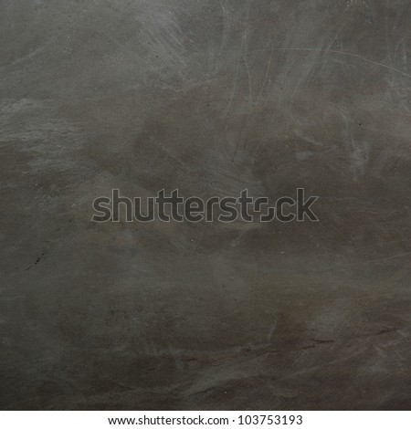 Old Metallic Texture - stock photo