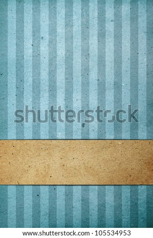 Old paper grunge background texture,Vintage style - stock photo