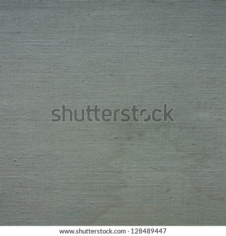 old paper texture background canvas fabric pattern - stock photo
