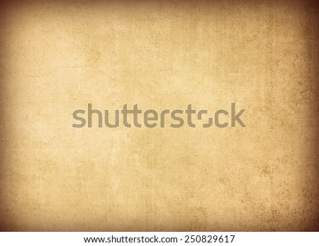 old paper textures - perfect background with space - stock photo